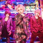 11月14日アメリカ村DROP「NEVERLAND 777円ワンマンツアー2019【JUNKY!✕2】」