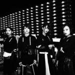 11月18日アメリカ村DROP the mishmash ROAD TO BIGCAT ONEMAN TOUR 2019 IN OSAKA