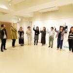 ベースオントップ神戸元町店 × Kobe Gospel Choir「Angels」