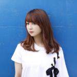 """12月13日北堀江club vijon AmamiyaMaako """"WEAR"""" Release Tour in Osaka"""