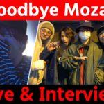 【Goodbye Mozart】ライブ&トーク!<1日1組ライブハウスで今注目のアーティスト紹介番組「MUSIC×HUNTER 365」>