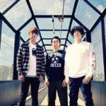 """1月11日 アメリカ村DROP Northern19 """"THREE to ONE TOUR"""""""