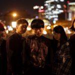 ステージで生き様の解答例を提示する大阪発エモーショナル5人組ロックバンド。現代だからこそ伝えたいことばを独特の視点で放つ彼らが登場!【Re:booot】