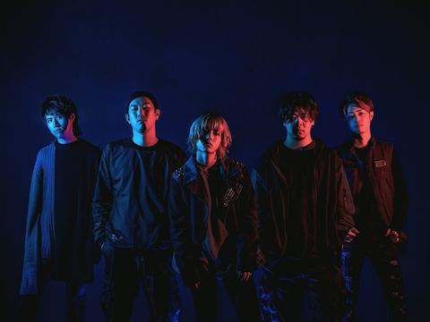 """昨年は""""FUJI ROCK FESTIVAL2019″ROOKIE STAGEに出演。 そして12月には2ndミニアルバムを配信開始するなど、勢いを増す彼らが登場!【mildrage】"""
