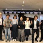元町ふれあいコンサート第6回【コンサートレポート】