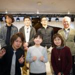 元町ふれあいコンサート第7回【コンサートレポート】