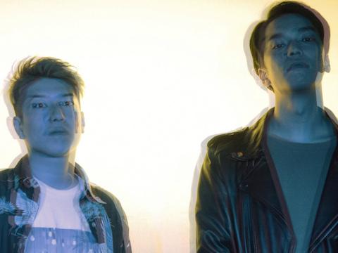 日本人のメロディックパンクらしさがあるわかりやすい歌とメロディ、10周年を迎え更にアツいライブを魅せる彼らが登場!【ACCIDENT I LOVED】
