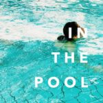 神奈川県中心で活動中の4人組バンド。グループ名の通り、プールの中にいるような夏の涼しさを表現するゆらゆら系バンドがゆるりと登場♪【IN THE POOL】