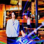 結成わずかで大型サーキットフェスや、ラジオ、テレビ、雑誌で紹介されるなど大阪を中心に活動するバンド【artistic public】の登場!