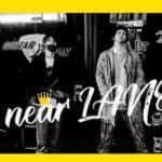 渋谷、新宿を中心に活動、結成間もない中ですでにシングルをリリースするなど、勢いにのる彼らをチェックするならまさに今!【Days,near LAND】