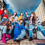 5/27北堀江club vijon Iroha uta-online-生放送無観客ライブ