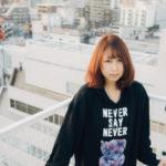 6/26北堀江club vijon「さよなら十代」五架ななみ誕生日前夜レコ発企画