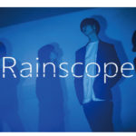 6/29北堀江club vijon Rainscope One Man Live Streaming