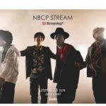 6/28梅田Zeela Neighbors Complain無観客配信ライブ「NBCP STREAM」