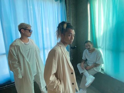 2020.8.7心斎橋VARON VAROCAS×ROYALcomfort #2