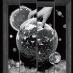 2days/2会場同時配信スタジオライブ【パラレル・ワールド Vol.2】