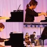 元町ふれあい発表会 第13回【レポート】神戸元町を中心に音楽を通じた、人と人の出会い・ふれあいを大切にする発表会