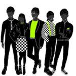 新しいアカペラの発信チャンネルでアカペラバンドをPUSH【ACAPPELLA PUSH!!】「εvergreen(Accord)」の皆様をご紹介