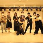 【KOBE MIX Fes】@ベースオントップ神戸元町店/KOBE BOTHALL