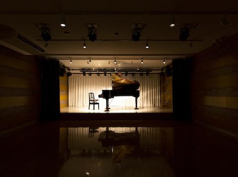 元町ふれあい発表会 第15回【レポート】神戸元町を中心に音楽を通じた、人と人の出会い・ふれあいを大切にする発表会