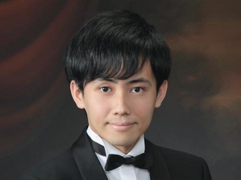 2021.4.24KOBE BOTHALL「難波 大」Piano Recital2021(限定20名入場+同時生配信)