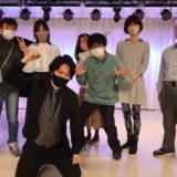 元町ふれあい発表会 第16回【レポート】神戸元町を中心に音楽を通じた、人と人の出会い・ふれあいを大切にする発表会