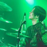 ドラムの楽しさ・鳴らし方で変わるドラムの奥深さ・その人にしか出せないドラムの良さを伝えたい【ドラム】講師:坂本龍一 インタビュー