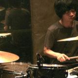 ドラムの楽しさ、奥深さを一緒に追求して素晴らしい音楽人生にしましょう【ドラム】講師:島田 孝之 インタビュー