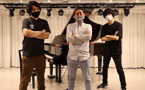 元町ふれあい発表会 第18回【レポート】神戸元町を中心に音楽を通じた、人と人の出会い・ふれあいを大切にする発表会
