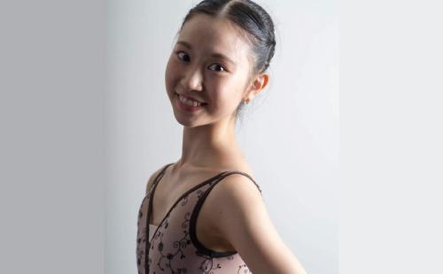 ロシアで学んだ知識を生かしてバレエを大好きで楽しく踊れるようなレッスンをします【バレエ】講師:市橋 茉樹(いちはし まき)マリバレエアカデミー インタビュー