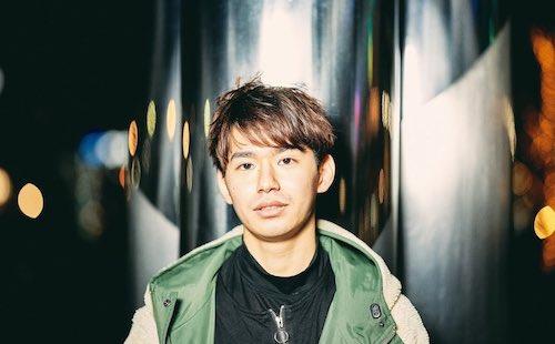 将来ミュージカル俳優になる夢に向けて日々精進しております【踊ってみた】あーとなる(Artnaru)インタビュー