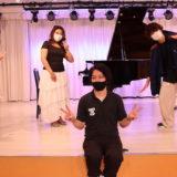 元町ふれあい発表会 第19回【レポート】神戸元町を中心に音楽を通じた、人と人の出会い・ふれあいを大切にする発表会