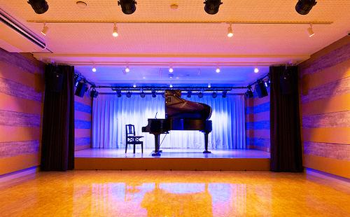 神戸元町を中心に音楽を通じた、人と人の出会い・ふれあいを大切にする発表会「元町ふれあい発表会 第20回」【レポート】