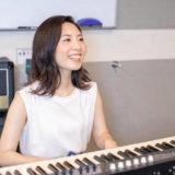「最高の自分を発揮して歌える」ように、最大限サポートします【ボイストレーニング】講師:峯尾 ひろこ インタビュー