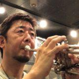 ジャンル問わず、その音楽に見合ったカッコいい吹き方を教えたいと思います【トランペット】講師:仲村 保史 インタビュー