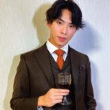 2021.11.20KOBE BOTHALL【光輝-Kouki-  BirthdayLive  =Beaujolais Drinking=】